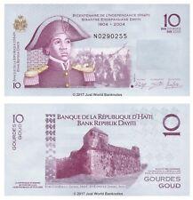 Africa Mozambique 1976 1000 Escudos P-119r Replacement Banknotes Unc