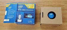 Intel Core i7-4790K LGA1150 Processor (8M Cache, 4GHz, 4 Core)
