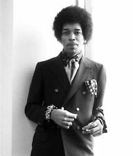 Jimi Hendrix - Music Photo #38