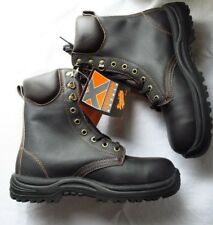 5175cfef4e8 Blundstone Work Boots for Men for sale | eBay