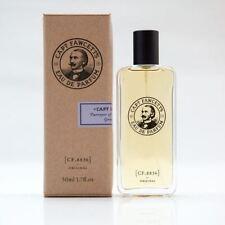 Eau de parfum pour homme pour 50ml