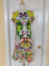 PRABAL GURUNG dress size S