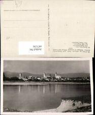 447136,Hungary Szentendre Teilansicht