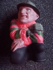 Freddy Krüger-Softpuppe-11 cm-1989-USA-Nightmare