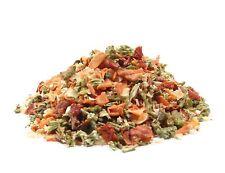 Vegetable Blend-4oz-Dried Soup Vegetable Blend Vegetable Flakes