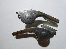 Displayscharniere Hinge  medion S2210 beide seiten