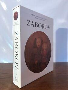 Zaborov - Acatos