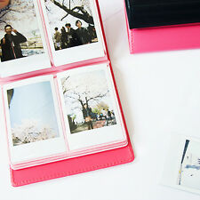photo album baby photo album baby girl business card organizer polaroid album