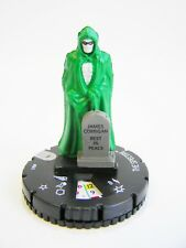Heroclix the Jokers Wild - #041 Spectre