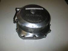 Kupplungsdeckel für Honda CB 750 F und 900 F                 (2)
