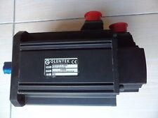 Glentek AC servomotor GMBM 1301700-54-0002051