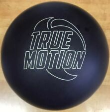12lb Brunswick True Motion Bowling Ball NIB!
