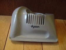 Dyson Turbo Zorb Carpet Cleaning Tool Attachment