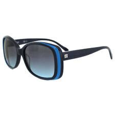 Occhiali da sole da donna farfalle e lenti in blu 100% UV