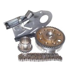 Engine Timing Set-Stock Melling 3-704S