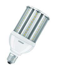 OSRAM Parathom HQL LED 3000 LM 27w 840 e27 ip60 ricambio per mercurio lampada a vapore