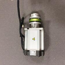 Panasonic 82S1 Motor