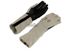 Under Armour Tactical Fr Liner Glove (Desert/S) 8714