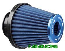 SPARCO 030HP002 FILTRO RICAMBIO PER FILTRO ARIA PER KIT SPARCO HP160