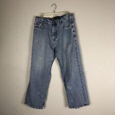 Nautica Jeans Company Size 38/30 Pants