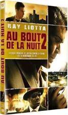 DVD  :  AU BOUT DE LA NUIT 2  [ Ray Liotta, Shawn Hatosy ]  NEUF cellophané