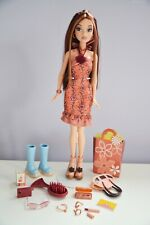> My Scene Doll Birthday Club Chelsea Set Clothes Accessories Barbie