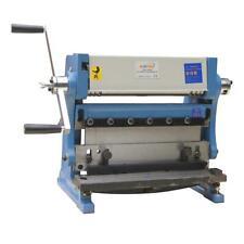 Metalworking Bending Machines For Sale Ebay