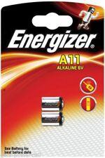 6 V Alkali-Mangan Einweg-Knopfzellen