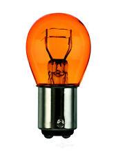 Hella Turn Signal Light Bulb fits 1998-2005 Volkswagen Beetle Golf,Jetta  HELLA