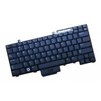 Black Keyboard Replacement For Dell Latitude E6400 E6410 E6500 E6510 Laptop US