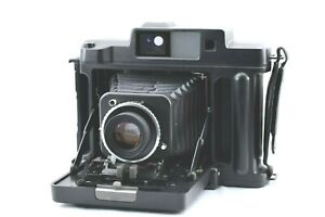 【 Exc +++++ 】 FUJI INSTANT CAMERA FOTORAMA FP-1 PRO from JAPAN 1039