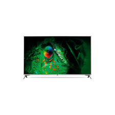 Televisores 2160p (4K Ultra HD) LED