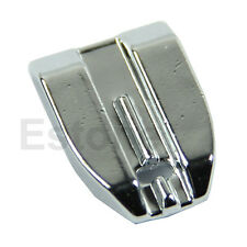 Invisible Zipper Foot For Brother Singer Janome Babylock Domestic Sewing Machine