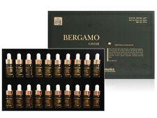 Bergamo Caviar High Potency Ampoule Set