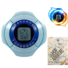 Premium Bandai Digimon Adventure Digivice 2020 Ver. Japan