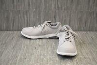 **New Balance WW813 WW813GY1 Walking Shoes, Women's Size 9D, Gray NEW