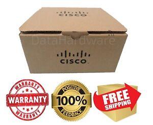 Lot x100 CISCO DPQ3925 NEW Cable Modem * DOCSIS 3.0 * 8x4 * NO WiFi * NEW