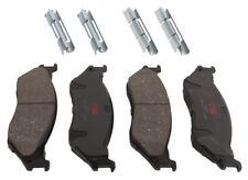 TRW TPM0777 Premium Semi-Metallic Brake Pads