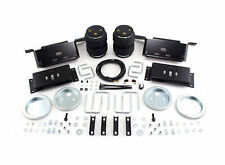 Air Lift 88291 LoadLifter 5000 Ultimate Spring Kit for 99-07 Ford F-350/F-250