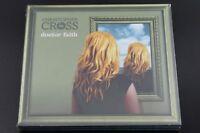 Christopher Cross – Doctor Faith (2011)(CD, Deluxe Edition)(020665ERE)(Neu+OVP)