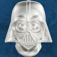Niue - Star Wars - Darth Vader Helmet™ - 5 $ 2019 Silber Ultra High Relief