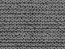 Noch 34224 scala N, Ciottolato, 2 pezzi (1M ²=