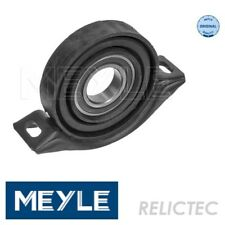 Propshaft Centre Support Bearing Mounting MB:W124,S124,W126,C126,R107,C124
