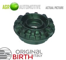 BIRTH FRONT AXLE SHOCK ABSORBER MOUNTING STRUT MOUNTS OE QUALITY REPLACE 5695