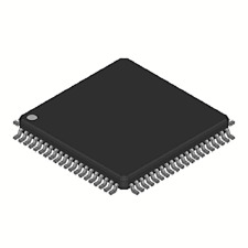 AD8111 SWITCH IC DEVELOPMENT TOOLS 260 MHz 16x8 BUFFERED VIDEO CROSSPOINT SWITCH