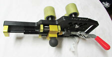 SGT-PA-100 VHB Window Glazier Roller