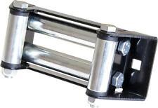 KFI Winch UTV Wide Roller Fairlead UTV-RF