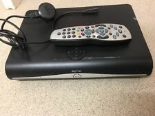 Sky  HD 3D Anytime Box DRX890-Z