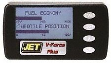 Jet Performance 67029 Chip Programmer Kit