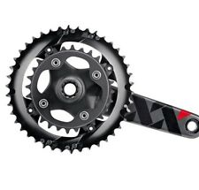 Truvativ SRAM Guarnitura XX 42-28 T 170 mm BB30